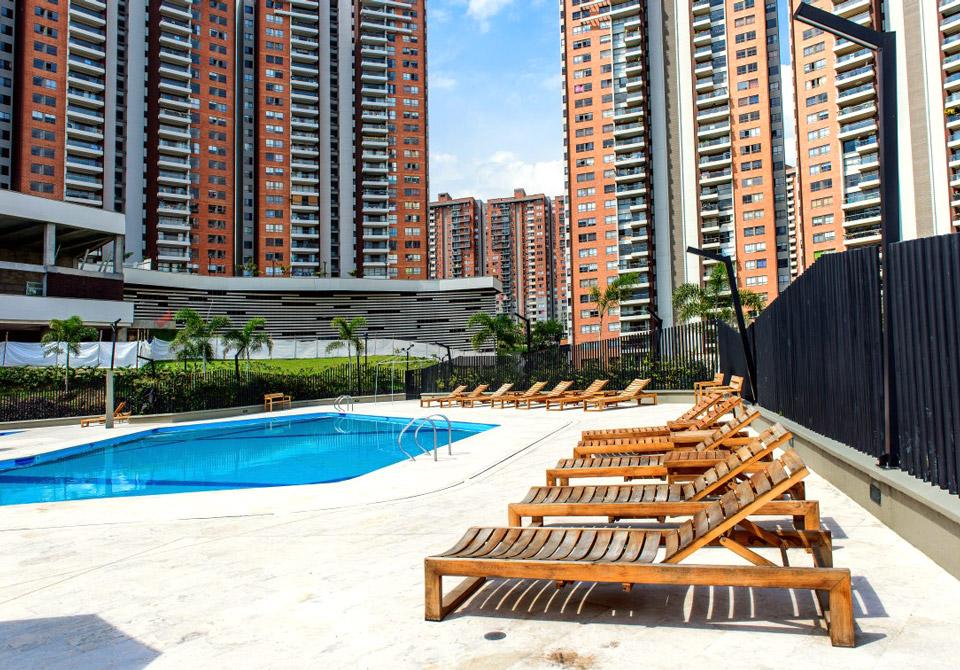f0139da768270 ToroPosada Arquitectos